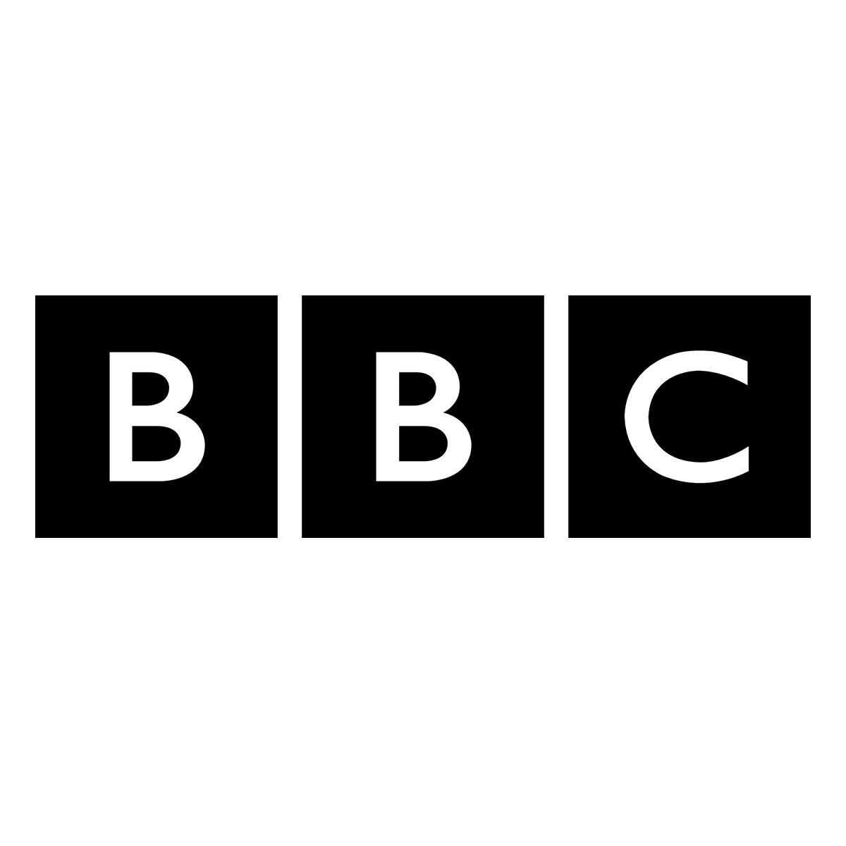 BBC: В поисках библейской истины