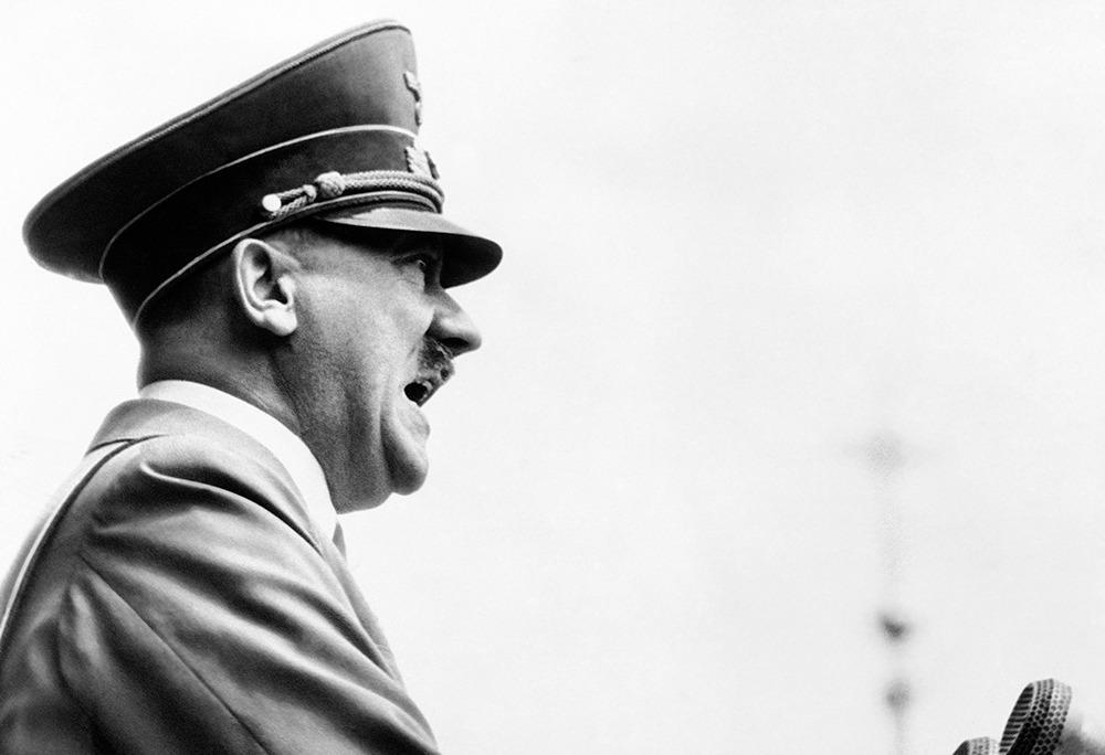 Историк назвал основную причину того, почему у нацистской Германии не было ядерного оружия