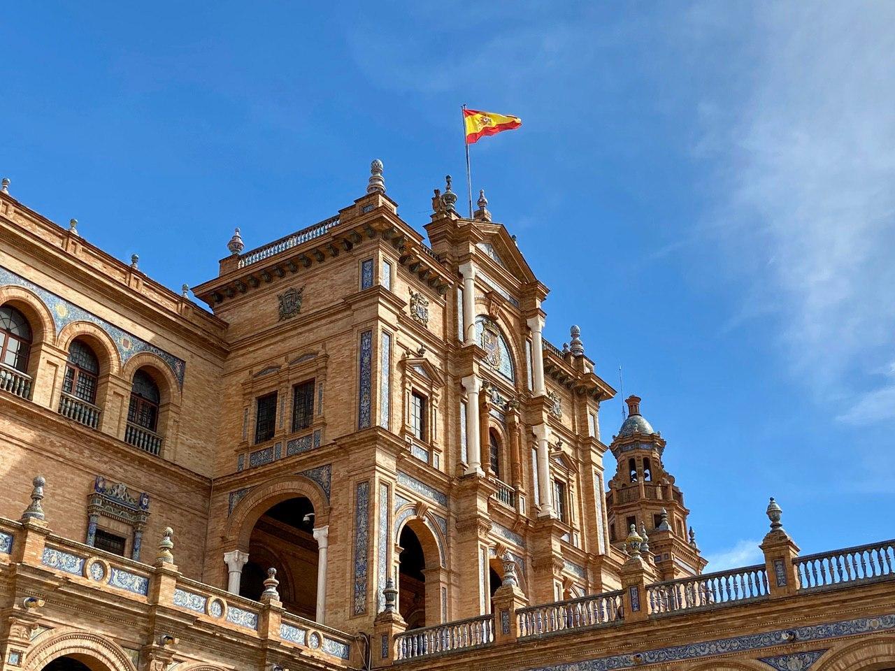 Испания – диснейленд для туристов?